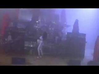 The KLF - Stadium house trilogy (1991)