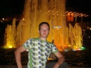 Личный фотоальбом Александра Гладкова