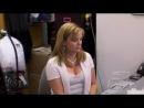 Мамы в танце / Dance moms 4 серия 1 сезона