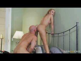 Party Girl - Jessie Rogers, Johnny Sins