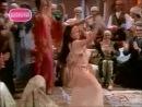 Лучший отрывок из сериала Клон Танец Хадижы...
