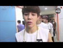 Why We Love BTS 90: Jimin's Sweet Voice