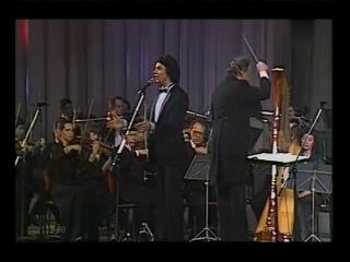 Сергей Захаров - Мир дому твоему