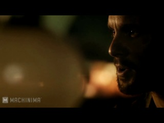 Da Vincis Demons 1x01 [Sneak Peek 4] смотрите все серии на Nenudi.net сезон 1 серия 1,2,3,4,5,6 7,8,9,10 1,2 на Nenudi.net