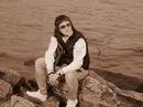 Личный фотоальбом Lesya Lis