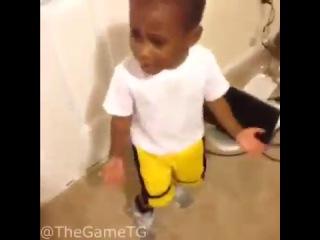 Obana nigga