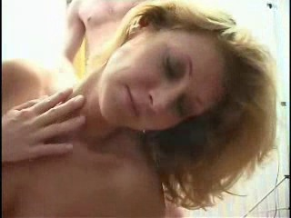 Woman 2 sons boyfriend piercing arse @ moms fuck tube интернет
