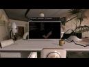 NyanDub 18 Portal - Still Alive RUS ver.2.1