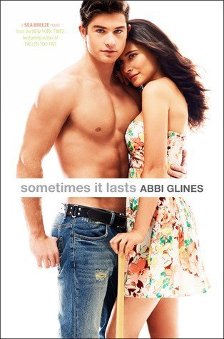Sometimes It Lasts (Sea Breeze #5)