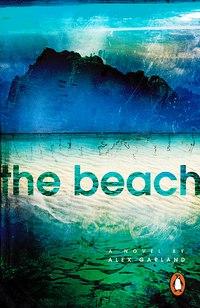 Пляж / The Beach