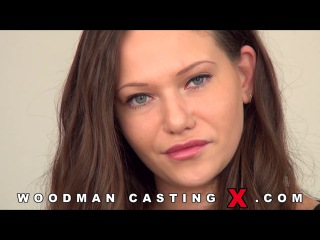 Woodman Casting X-Pierre Woodman Lolly Subil Arsh (from
