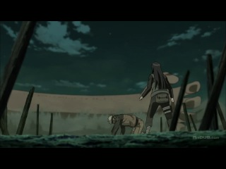 Наруто 2 сезон 364 серия (Ancord)