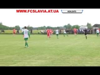 Кубок області Матч відповідь 14 05 14 Вельбівне Садове 0 2