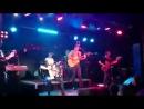 Концерт Вани Воробья клуб PLAN B 01.05.2014