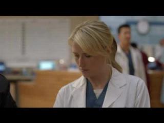 Доктор Эмили Оуэнс Emily Owens M.D.0 7