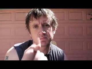 Chad Lindberg - ALS Ice Bucket Challenge