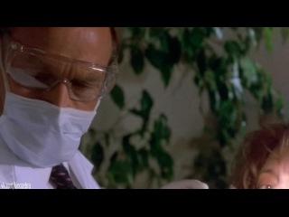 Дантист 2 The Dentist 2 1998 год США Ужасы триллер