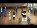 [AniDub] Пожиратель душ: Новобранцы! 1 серия / Soul Eater Not! episode 1