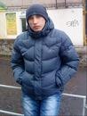 Валік Фіщук, Луцк, Украина