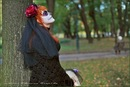 Фотоальбом человека Ксении Павловой