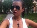 Личный фотоальбом Елизаветы Волковой