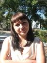Фотоальбом Натальи Корсаковой