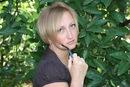Личный фотоальбом Марины Дымовой