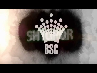 DJ SHTOPOR - КЛУБ POSH FRIENDS (800 чел) - Вечеринка BIG SOUND CITY - VIDEO CHART PART 2