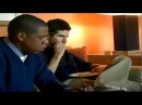 Fort Minor - Making Of The Rising Tied