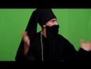 ВидеоОбзор 2 Маша Троцко девушка для богатых мужиков