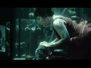 Between Music AquaSonic trailer