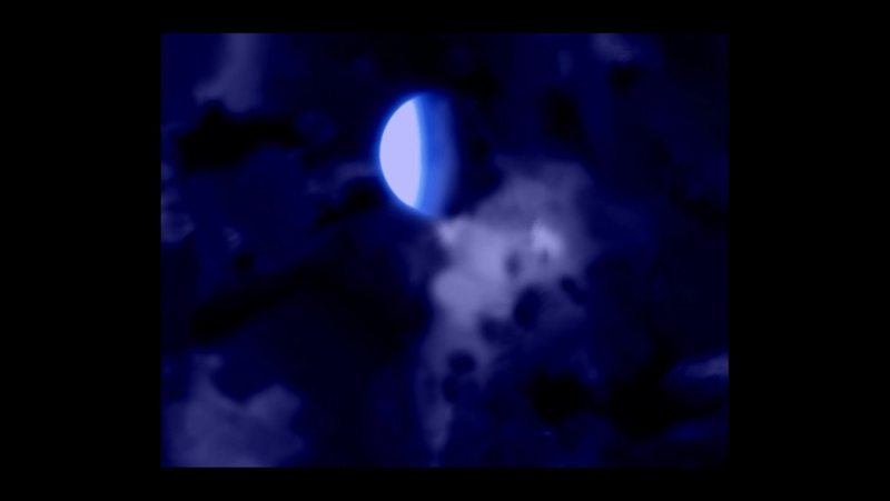 [Satsuriku no Tenshi ep.4] letsplay by Lasur Pilgrim. 6. Иди ко мне, Рэй!