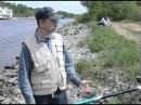 Рыбачьте с нами выпуск 2 Поплавочник на канале