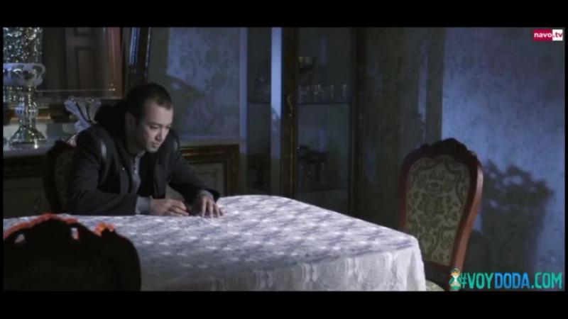 Kuzda Gullagan Daraht (uzbek kino)Кузда гуллаган дарахт (узбек кино)