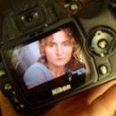 Личный фотоальбом Александры Епифановой