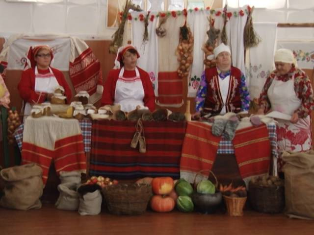 Район мәдәният хезмәткәрләре яңа иҗат сезонын башлый: планнар һәм бурычлар