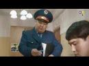 Казахстанский сериал Патруль - 2 сезон 4 серия
