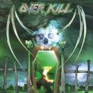 Overkill - My December