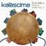 Kalascima - Psychedelic Trance Tarantella