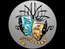 Семейство Тур-Тубельских - спектакль на Гаурапурниме 17