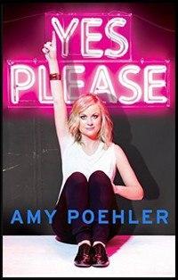 Amy Poehler - Yes Please ENG