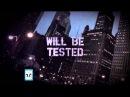 смотреть онлайн сериал Полиция Чикаго 1 2 3 4 5 6 7 сезон бесплатно в хорошем качестве