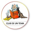 CLUB DE UN TEMA. Тематический урок. Испанский.
