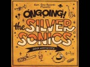 The Silver Sonics West Wind