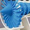 3D печать в Иваново от 3D custom