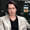 Игорь Растеряев | 15 октября | ЭРАРТА (СПБ)