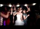 Ди джей на свадьбу Дискотека в Москве и Зеленограде тамада