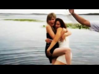 Оргия на русском озере с телками Nicole Aniston Eva Angelina Jessie Rogers Lexi Belle Jayden Jaymes русское актрисы Moms Bang Te