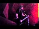 Metallica Of Wolf And Man HD 1993 Torhout Belgium