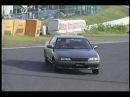 ФАНАТАМ BMW и MERCEDES mark 2 jzx81 vs M5 E34 vs E500 W124 vs ARISTO JZS147 vs SKYLINE HNR32